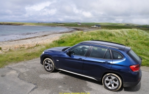 Orkney Inseln, Westmainland