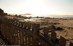 Diaz Point Namibia 2013