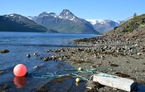 am Jokelfjord