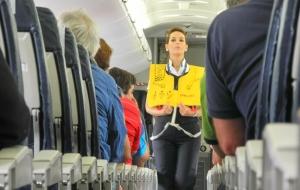 Flugtag nach Sao Jorge