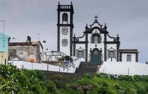 Porto Formosa Sao Miguel