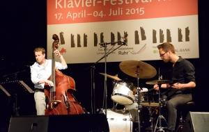 Henrichshütte, Extraschicht 20.06.2015