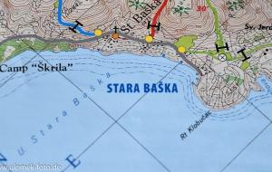Stara Baska