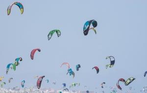 Tarifa Plaja de los Lancas