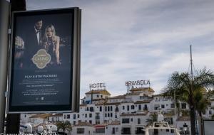 Marbella Puerto Banus