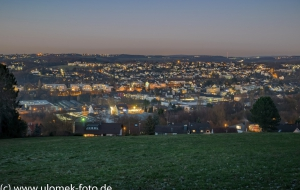 Gevelsberg 30.12.2016