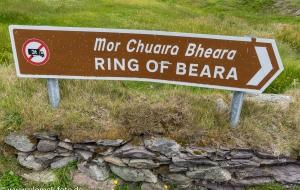 Ring of Beara 05.07.16
