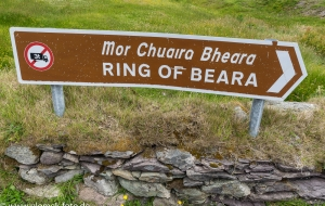 Ring of Beara 05.07.16