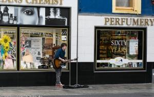 Cork 06.07.16