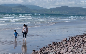 Ring of Kerry 07.07.16