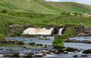 Aasleagh Falls 12.07.2016