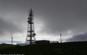 Halbinsel Achill Rundfahrt am 13.07.2016