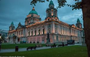 Belfast 18.07.2016
