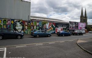 Belfast 18.07.16