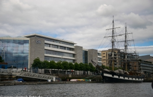 Dublin 20.07.16
