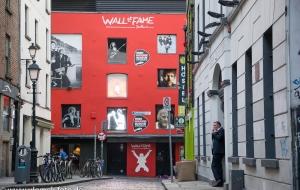 Dublin 19.07.16