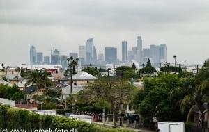 Los Angeles, Musikcenter,