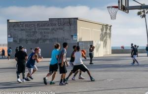 Venice Beach San Dieogo