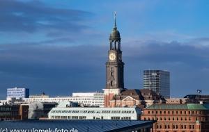 MGCC Abschlußfeier 2017 Hamburg
